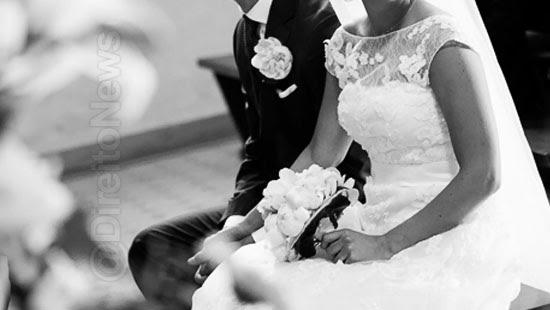casal indenizado falta energia casamento direito