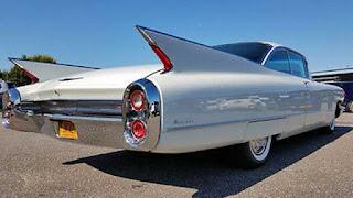 Classic cars coloring.filminspector.com