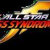 Pré-anúncio do Retorno e Futuros lutadores da Síndrome Boss