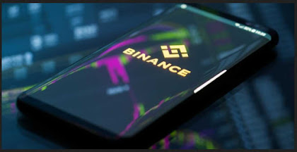 Binance Venus Public Blockchain Called Stablecoin