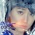 Subtitle MV AKB48 - Gingham Check