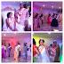 Idanre- Born, Akinde Ayomide crowned Miss Ondo International 2020