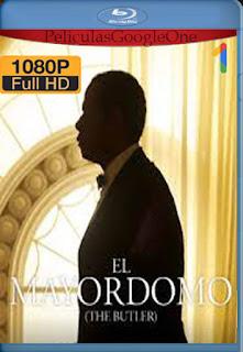 El Mayordomo [2013] [1080p BRrip] [Latino-Inglés] [GoogleDrive] chapelHD