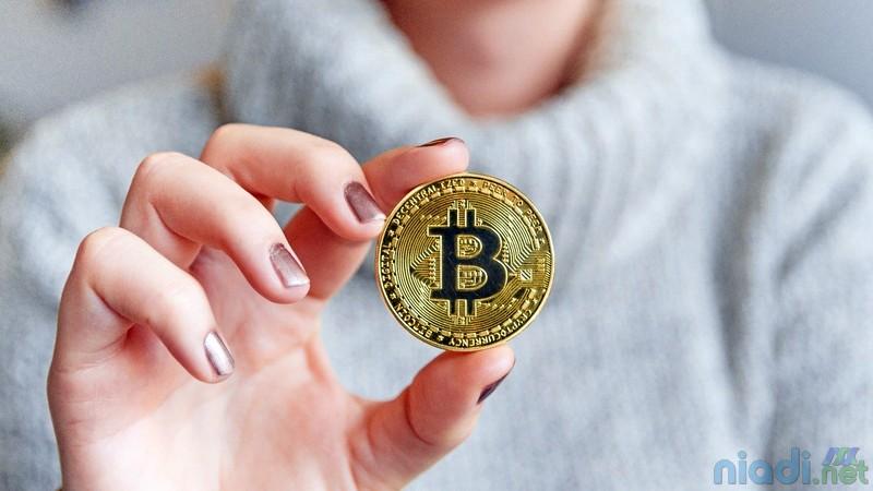 apa itu bitcoin? - ini pengertian dari mining cryptocurrency bitcoin adalah