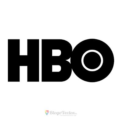 HBO Now Logo Vector