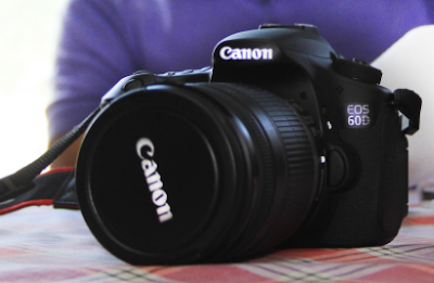 canon eos 60d sale is canon 60d still worth buying is the canon 60d still a good camera how much is a canon 60d worth is canon 60d a good camera canon eos 60d amazon canon eos 60d as webcam canon eos 60d astrophotography canon eos 60d accessories canon eos 60d aperture settings canon eos 60d ac adapter canon eos 60d auto focus canon eos 60d autofocus video canon eos 60d battery canon eos 60d battery charger canon eos 60d body only canon eos 60d bluetooth canon eos 60d best buy canon eos 60d battery grip canon eos 60d bd price canon eos 60d best settings canon eos 60d charger canon eos 60d camera canon eos 60d clean hdmi output canon eos 60d clean hdmi canon eos 60d connect to computer canon eos 60d connect to mac canon eos 60d connect to iphone canon eos 60d crop factor canon eos 60d driver canon eos 60d details canon eos 60d digital slr camera canon eos 60d dpreview canon eos 60d dxomark canon eos 60d driver mac canon eos 60d download photos canon eos 60d display canon eos 60d ebay canon eos 60d error 20 canon eos 60d error 70 canon eos 60d ef-s 18-135 is kit canon eos 60d error 80 canon eos 60d error 30 canon eos 60d external microphone canon eos 60d eye-fi canon eos 60d for sale canon eos 60d microphone for sale canon eos d60 for sale canon 60d eos 2012 for sale canon eos 60d firmware update canon eos 60d full frame canon eos 60d firmware update 1.1.2 canon eos 60d for dummies pdf free download canon eos 60d guide canon eos 60d gimbal canon eos 60d gps canon eos 60d gumtree canon eos 60d grid display canon eos 60d grainy video canon eos 60d game canon eos 60d gebraucht canon eos 60d hdmi output canon eos 60d how to use canon eos 60d hdmi cable canon eos 60d how to record video canon eos 60d how to turn flash off canon eos 60d how to set self timer canon eos 60d how to change aperture canon eos 60d hard reset canon eos 60d instruction manual canon eos 60d iso settings canon eos 60d instructions canon eos 60d in 2020 canon eos 60d image quality canon eos 60d interval timer canon eos 60d iphone app canon eos 60d indoor settings canon eos 60d jumia canon eos 60d jb hi fi canon eos 60d jiji canon eos 60d juza canon eos 60d juzaphoto canon eos 60d jaka karta pamięci canon eos 60d järjestelmäkamera canon eos 60d jofogas canon eos 60d kit lens canon eos 60d kit canon eos 60d kaina canon eos 60d kullanım kılavuzu canon eos 60d kaufen canon eos 60d keluaran tahun berapa canon eos 60d käyttöohje canon eos 60d kit 18-55 canon eos 60d lenses canon eos 60d live streaming canon eos 60d lens mount canon eos 60d live view canon eos 60d long exposure canon eos 60d latest firmware canon eos 60d live view mode canon eos 60d lens cap canon eos 60d manual canon eos 60d mark ii canon eos 60d mark 2 canon eos 60d memory card canon eos 60d microphone canon eos 60d movie recording stopped automatically canon eos 60d megapixels canon eos 60d magic lantern canon eos 60d new canon eos 60d night photography canon eos 60d night photography settings canon eos 60d native iso canon eos 60d not focusing canon eos 60d night settings canon eos 60d not taking pictures canon eos 60d nz canon eos 60d obs canon eos 60d original price canon eos 60d operating manual canon eos 60d outdoor settings canon eos 60d olx karachi canon eos 60d olx canon eos 60d occasion canon eos 60d objektive canon eos 60d price canon eos 60d price in india canon eos 60d price in bangladesh canon eos 60d price philippines canon eos 60d price in pakistan canon eos 60d price in nigeria canon eos 60d price in malaysia canon eos 60d price in sri lanka canon eos 60d quick start guide canon eos 60d quality settings canon eos 60d qiymeti canon eos 60d review canon eos 60d release date canon eos 60d remote control canon eos 60d raw setting canon eos 60d record video canon eos 60d remote shutter release canon eos 60d remote canon eos 60d refurbished canon eos 60d specs canon eos 60d software canon eos 60d shutter count canon eos 60d self timer canon eos 60d settings canon eos 60d shutter speed canon eos 60d sd card canon eos 60d sample photos canon eos 60d timer canon eos 60d tutorial canon eos 60d timer setting canon eos 60d time lapse canon eos 60d transfer photos canon eos 60d tripod canon eos 60d turn off flash canon eos 60d touch screen canon eos 60d used canon eos 60d utility software download canon eos 60d user manual canon eos 60d usb cable canon eos 60d update firmware canon eos 60d underwater housing canon eos 60d usb canon eos 60d user manual pdf canon eos 60d vs 70d canon eos 60d video canon eos 60d vs 600d canon eos 60d vs 700d canon eos 60d video recording canon eos 60d vs 80d canon eos 60d vs 7d canon eos 60d video quality canon eos 60d webcam canon eos 60d wifi canon eos 60d wiki canon eos 60d wifi setup canon eos 60d weight canon eos 60d with 18-135mm lens price in india canon eos 60d with 18-135mm lens canon eos 60d white balance canon 60d sell canon eos 60d zoom canon eos 60d zoom lenses canon eos 60d zubehör canon eos 60d zamanlayıcı canon eos 60d zelfontspanner canon eos 60d zeitraffer canon eos 60d zähler auslesen canon eos 60d 18-135mm canon eos 60d 18mp canon eos 60d 18-55mm canon eos 60d 18-200mm canon eos 60d 18 135mm lens kit canon eos 60d 18.0 mp digital slr camera canon eos 60d 18-200 canon eos 60d 18 canon eos 60d 2020 canon eos 60d 2019 canon eos 60d 2010 canon eos 60d $260 canon eos 60d 2012 canon eos 60d 2011 canon eos 60d 24-105mm canon eos 60d 2x teleconverter canon eos 60d 35mm equivalent is canon 60d a professional camera canon eos 60d 4k canon eos 60d 50mm 1.8 canon eos 60d 50mm lens canon 60d prices canon eos 60d 70d canon eos 60d 70d 80d canon eos 60d 70d 80d vergleich canon eos 60d 700d karşılaştırma what is the difference between canon 60d and 70d canon eos 60d 80d vergleich