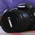 Canon Eos 60d on sale