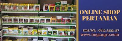 timun metavy, jual benih berkualitas hibrida, jual benih cap panah merah, toko pertanian, toko online, lmga agro