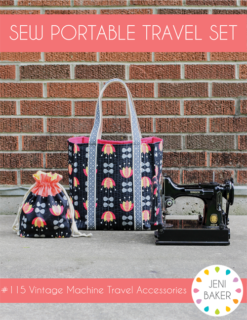 http://www.jenibakerpatterns.com/product/sew-portable-travel-set-pdf-pattern