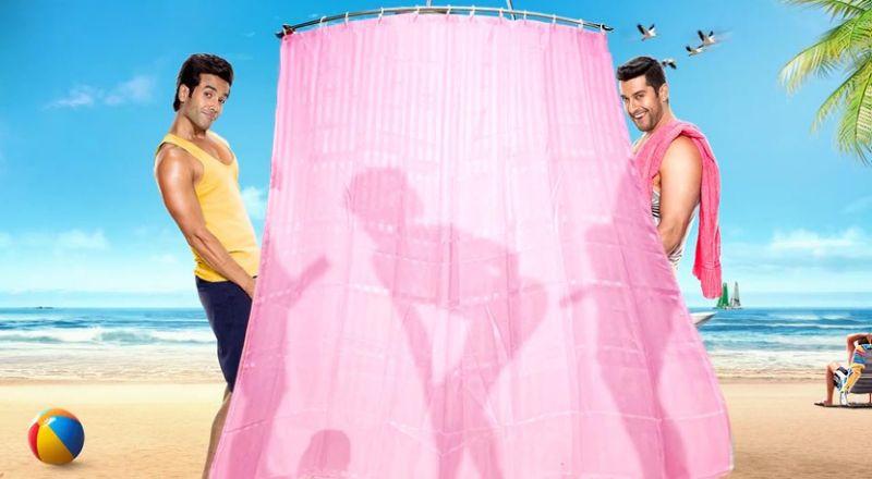 Kyaa Super Kool Hain Hum Mp3 Free Download Hindi Movie