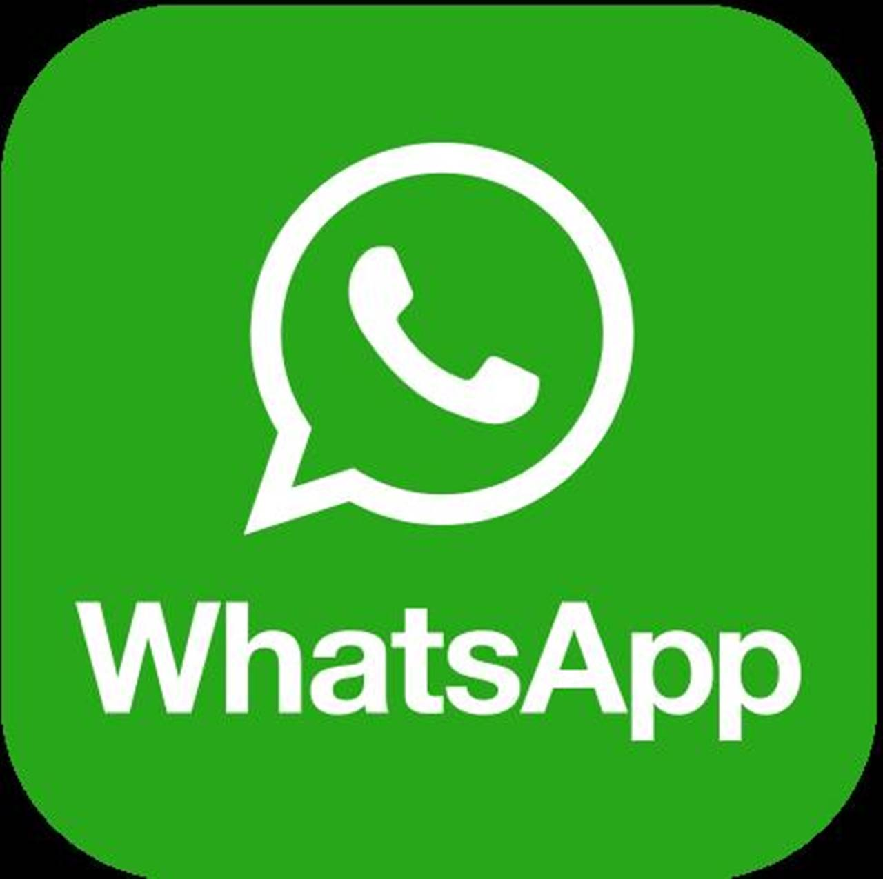 Easy Ways to Start a Chat with someone on WhatsApp Without Saving the Contact First