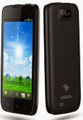 iTel it1450 specs|Pac File|Flash File|Firmware Download