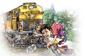 रेलवे ड्राइवर बनने के लिए क्या करना चाहिए Loco Pilot Kaise Bane