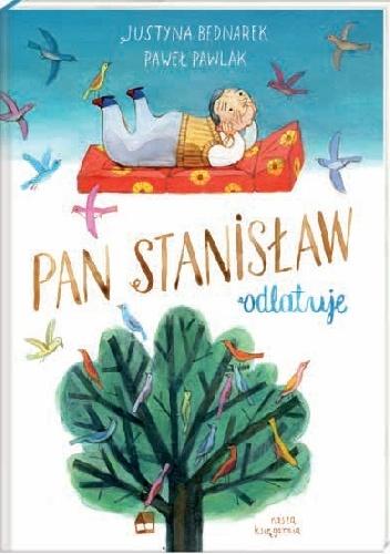 e59ee592df5200 Książka jest fantastyczna. Moim zdaniem jest to wspaniały prezent na Dzień  Dziecka. Przede wszystkim jest bardzo kolorowa. Ilustracje są tak  intrygujące i ...