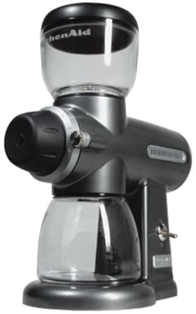 Advantages of Owning the Kitchenaid Pro Line Burr Coffee Grinder