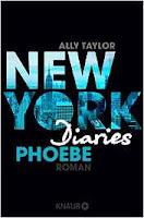 https://www.droemer-knaur.de/buch/9254858/new-york-diaries-phoebe