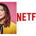 'Gravity Falls', 'Disenchantment' Writer Shion Takeuchi Signs On With Netflix