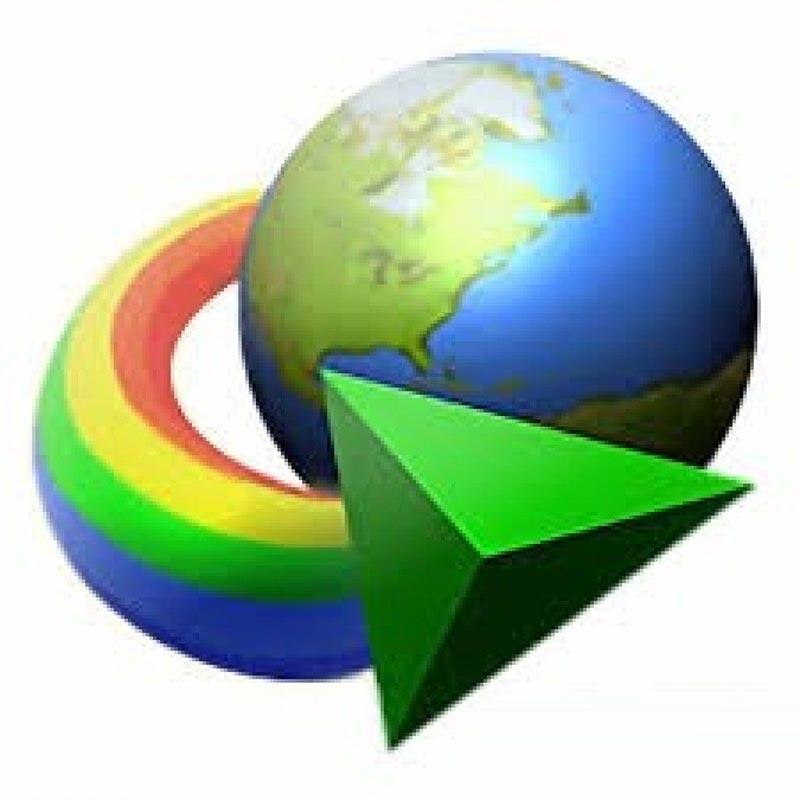 تحميل انترنت داونلود مانجر 2021 IDM