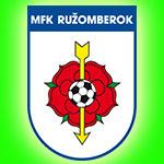 MFK Ruzomberok www.nhandinhbongdaso.net