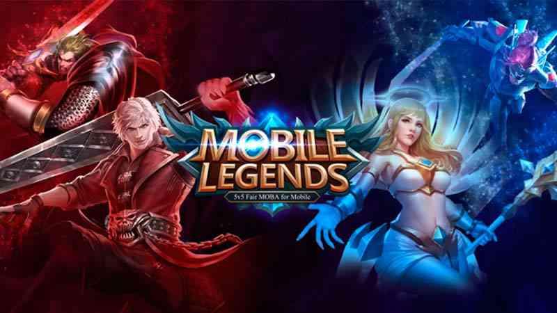 Cara Hack Cheat Mobile Legends Unlimited Terbaru Ampuh - ArtikelCara10 Hacks