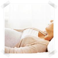 Hamilelikteki Duygusal Değişimler
