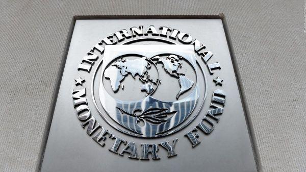 FMI está de acuerdo con propuesta de canje de deuda argentina