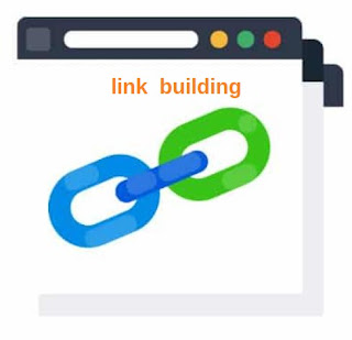 link building directory