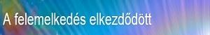http://felemelkedes.blogspot.hu