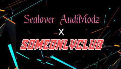 Cheat Ayodance Sealover Audimodz 6166