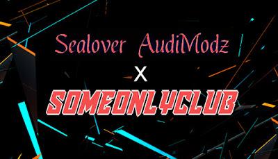 Cheat Ayodance Sealover Audimodz 6164