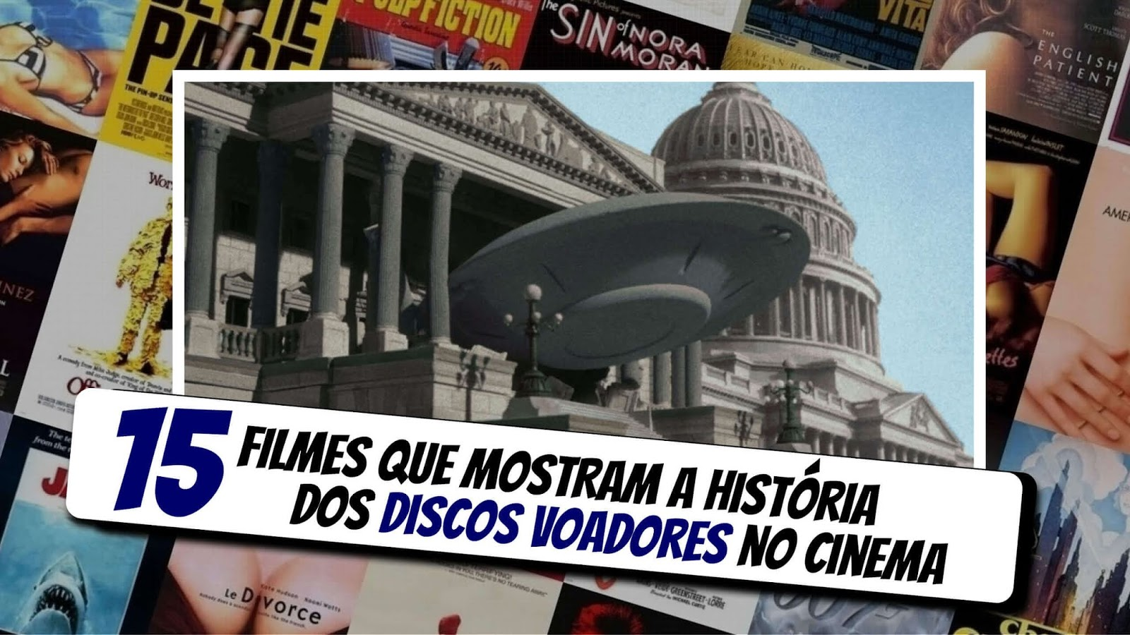15-filmes-sobre-discos-voadores