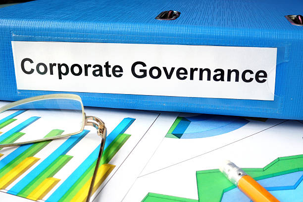 Good Corporate Governance: Pengertian, Prinsip, dan Syarat-syaratnya