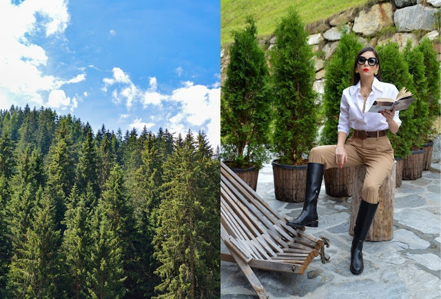 natura-tenne-lodges