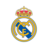 Dream League Soccer Real Madrid Logo