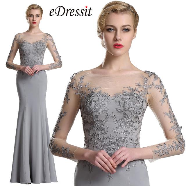 http://www.edressit.com/edressit-illusion-neckline-floral-applique-prom-evening-dress-26162708-_p4695.html