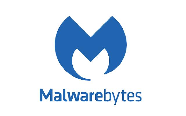 como-descargar-e-instalar-malwarebytes-aplicacion