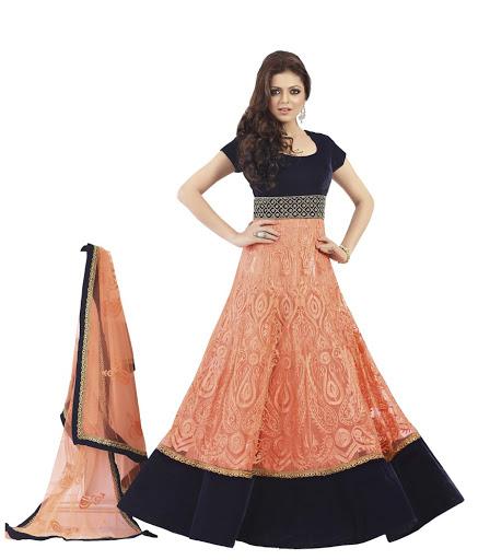 SDSK 2358 online indian salwar kameez- latest indian dresses ...