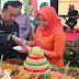 Selangit Harapan Untuk Polres Bangkalan Di Hari Jadinya Ke-73