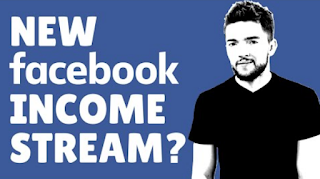 How to earn money from facebook without investment?