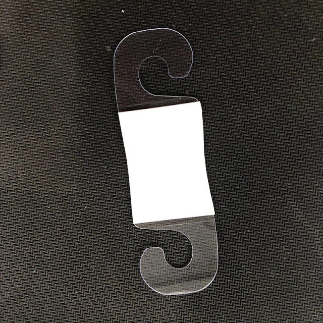 plastic-j-hook-hang-tabs-5