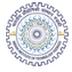 IITR Recruitment 2018 Junior Technical Superintendent, Junior Engineer, Lab Assistant, Junior Assistant Post