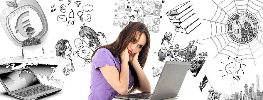 Apa Itu Multitasking?