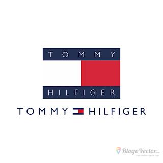 Tommy Hilfiger Logo vector (.cdr)