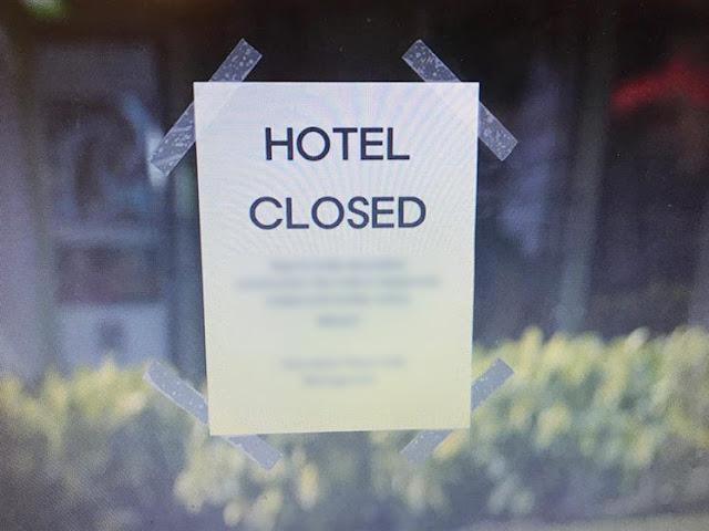 بعد تعاملها مع وكالة أسفار بالمهدية : إغلاق وحدة سياحية بطبرقة