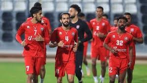 موعد مباراة الرائد و الفتح من الدوري السعودي