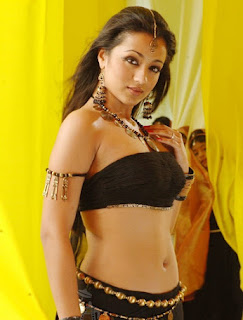 lovely indian model pics, hot india model pic