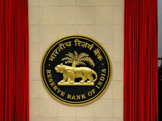 RBI announced FPI Investment limits in G-Secs and SDLs