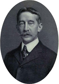 George B. Grinnell