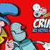 Passatempo: Inspector Zé e Robot Palhaço na Nintendo Switch!