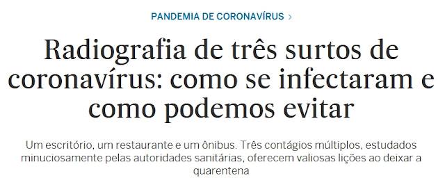 https://brasil.elpais.com/brasil/2020-06-16/radiografia-de-tres-surtos-de-coronavirus-como-se-infectaram-e-como-podemos-evitar.html